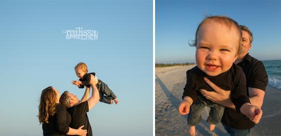 Sanibel_Island_Best_Family_Photographer4