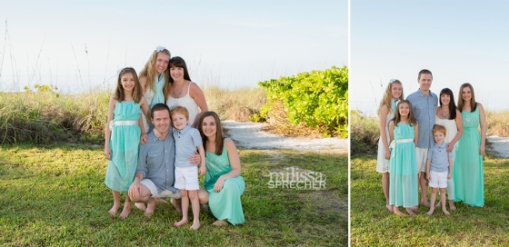 Sanibel_Island_Family_Photographer_Pointe_Santo