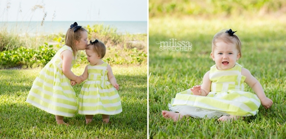 Sanibel_Island_Family_Photographer_Pointe_Santo7