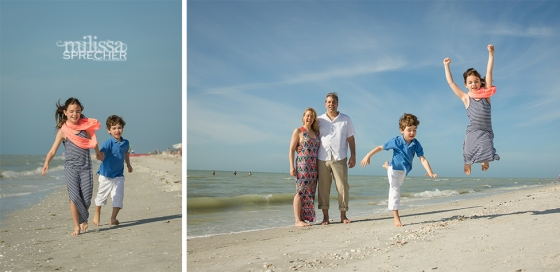 Sanibel_Island_Family_Photographer_Sundial_Resort3