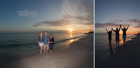 Sanibel_Island_Family_Photographer_Sunset_Beach2