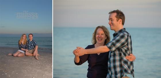 Sanibel_Island_Family_Photographer_Sunset_Beach3
