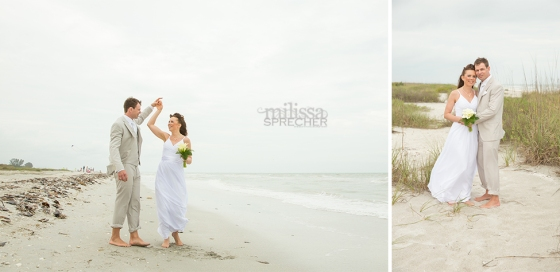 Sanibel_Island_Wedding_Photographer_Casa_Ybel