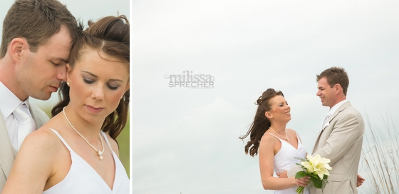 Sanibel_Island_Wedding_Photographer_Casa_Ybel2