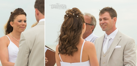 Sanibel_Island_Wedding_Photographer_Casa_Ybel3