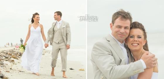 Sanibel_Island_Wedding_Photographer_Casa_Ybel6