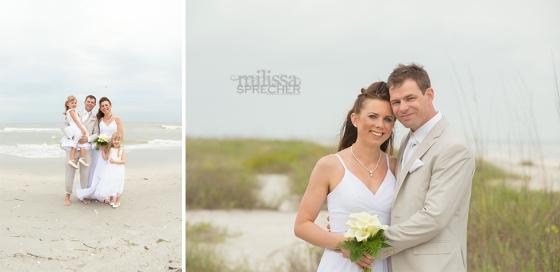 Sanibel_Island_Wedding_Photographer_Casa_Ybel7