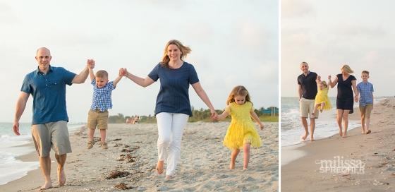 Captiva_Island_Family_Beach_Photographer3