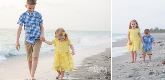 Captiva_Island_Family_Beach_Photographer5