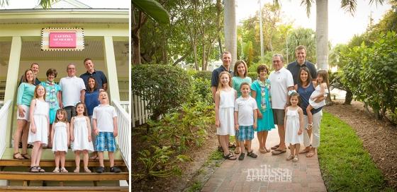 Captiva_Island_Family_Photography_Captiva_Memories