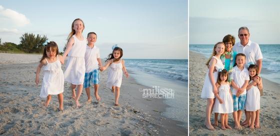 Captiva_Island_Family_Photography_Captiva_Memories2
