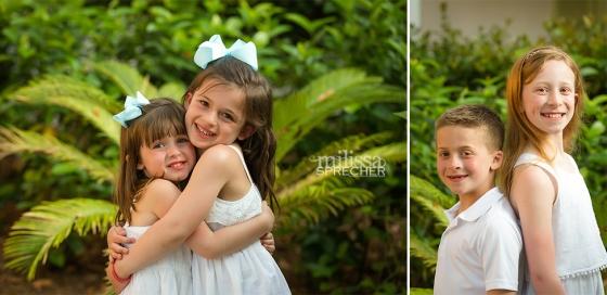 Captiva_Island_Family_Photography_Captiva_Memories6