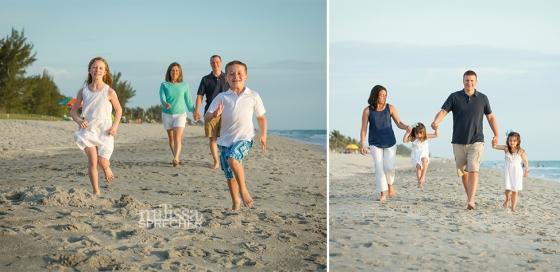 Captiva_Island_Family_Photography_Captiva_Memories7