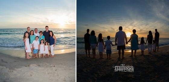 Captiva_Island_Family_Photography_Captiva_Memories8