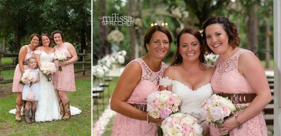 Cypress_M_Ranch_Wedding_Photographer