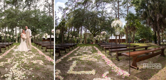 Cypress_M_Ranch_Wedding_Photographer10