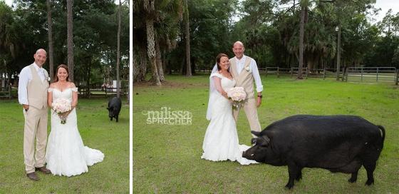 Cypress_M_Ranch_Wedding_Photographer12