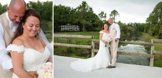 Cypress_M_Ranch_Wedding_Photographer13