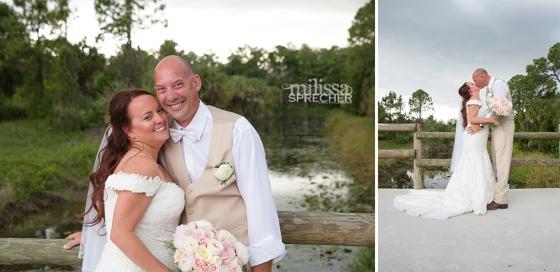 Cypress_M_Ranch_Wedding_Photographer15
