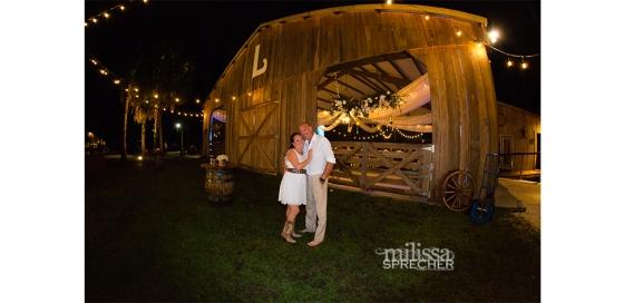 Cypress_M_Ranch_Wedding_Photographer16