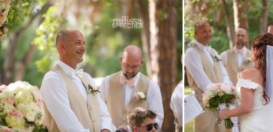 Cypress_M_Ranch_Wedding_Photographer17