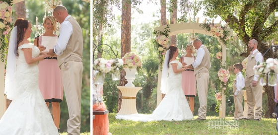 Cypress_M_Ranch_Wedding_Photographer19