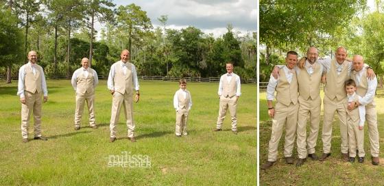 Cypress_M_Ranch_Wedding_Photographer2