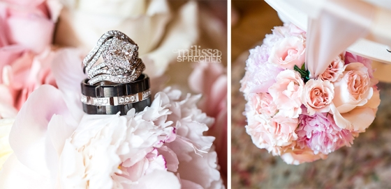 Cypress_M_Ranch_Wedding_Photographer22