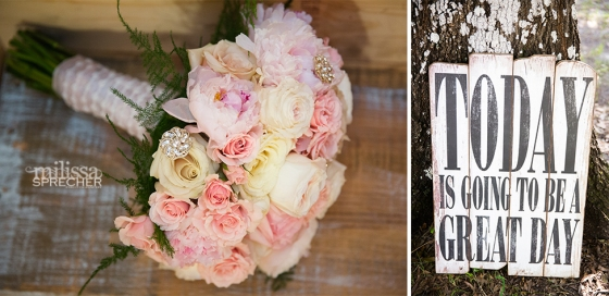 Cypress_M_Ranch_Wedding_Photographer24