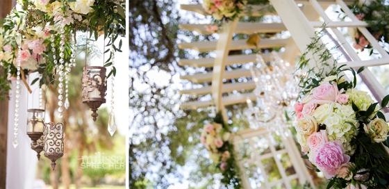 Cypress_M_Ranch_Wedding_Photographer25
