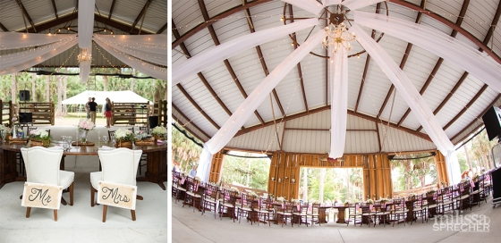 Cypress_M_Ranch_Wedding_Photographer27