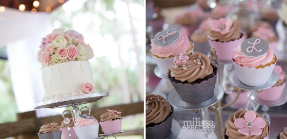 Cypress_M_Ranch_Wedding_Photographer28