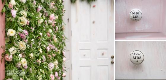Cypress_M_Ranch_Wedding_Photographer29