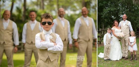 Cypress_M_Ranch_Wedding_Photographer3