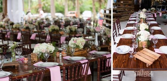Cypress_M_Ranch_Wedding_Photographer32