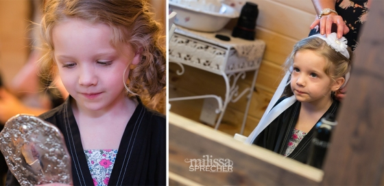 Cypress_M_Ranch_Wedding_Photographer34