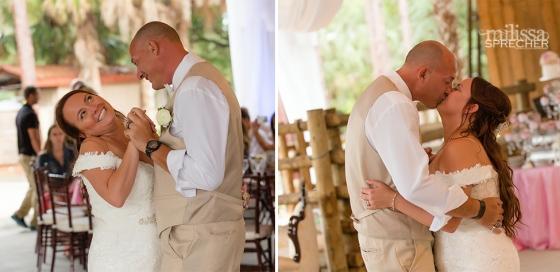 Cypress_M_Ranch_Wedding_Photographer37