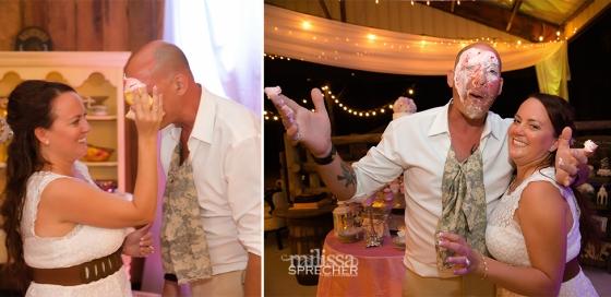 Cypress_M_Ranch_Wedding_Photographer39