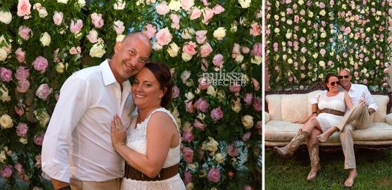 Cypress_M_Ranch_Wedding_Photographer5