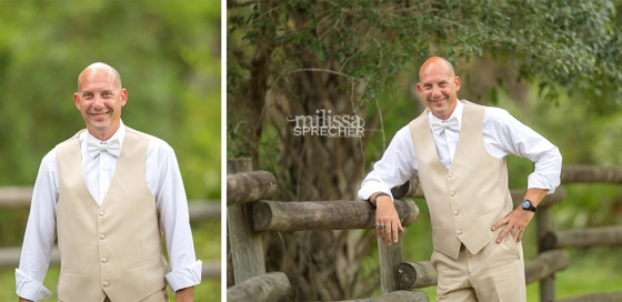 Cypress_M_Ranch_Wedding_Photographer6
