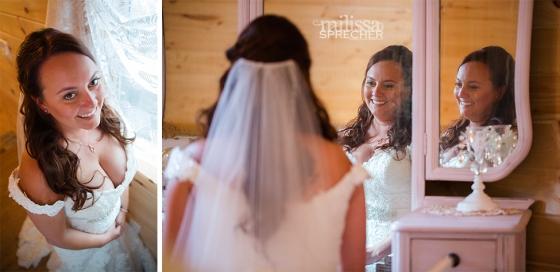 Cypress_M_Ranch_Wedding_Photographer7