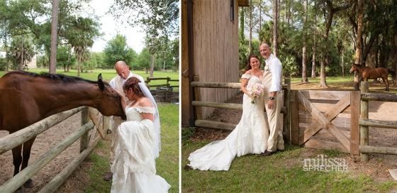 Cypress_M_Ranch_Wedding_Photographer9