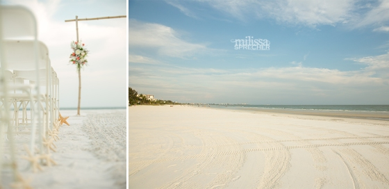 Fort_Myers_Beach_Wedding_Photographer10