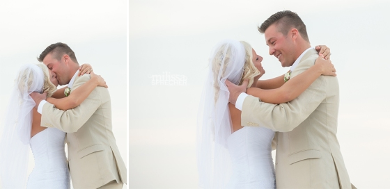Fort_Myers_Beach_Wedding_Photographer11