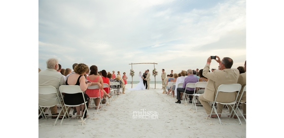 Fort_Myers_Beach_Wedding_Photographer12