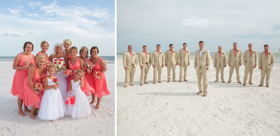Fort_Myers_Beach_Wedding_Photographer13