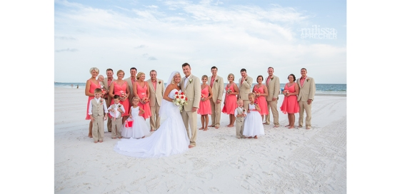 Fort_Myers_Beach_Wedding_Photographer14