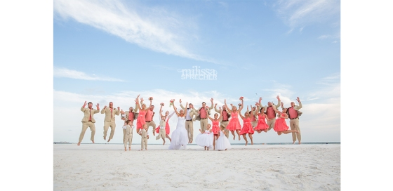 Fort_Myers_Beach_Wedding_Photographer15