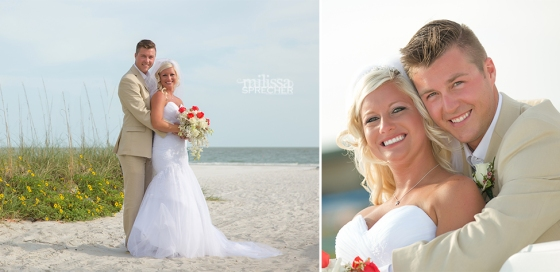 Fort_Myers_Beach_Wedding_Photographer16