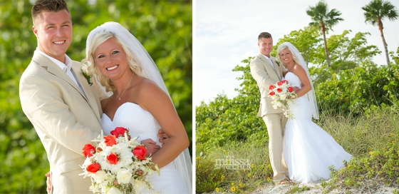 Fort_Myers_Beach_Wedding_Photographer17